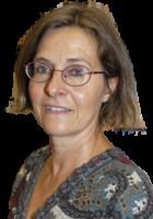 Susanne Gratius ist Politikwissenschaftlerin an der Autonomen Universität Madrid.