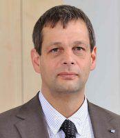 Tobias Banaschewski