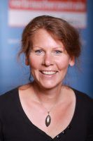 Anne-Katrin Wiesemann