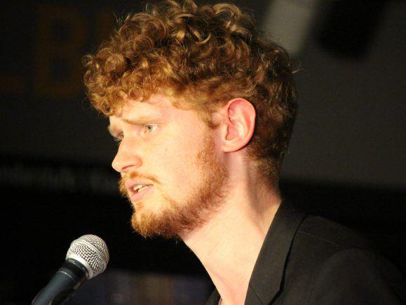 Erik Leichter