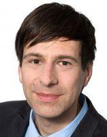Holger Wicht Deutsche Aids-Hilfe - privat