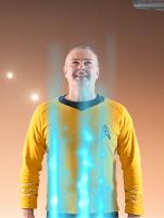 Star Trek_HubertZitt_Fotograf=Marcus Lang