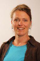 Susanne Umbach Expertin Ernährung Verbraucherzentrale Rheinland-Pfalz Mainz