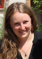 Annika Nägel