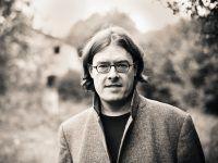 Doma_Der Weg der Wünsche Roman_Autorenfoto_(c) Hubert P Klotzeck