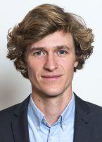 Interview-Südsudan-Henrik Maihack Credits |Friedrich-Ebert-Stiftung