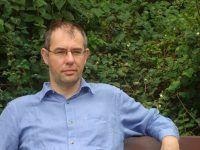 nils franke historiker westwall naturschutz nazis