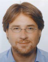 Robert Schwarz