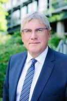 Stadtgespräch - Diskussion um Bonn-Berlin-Gesetz_Landrat Sebastian Schuster Credits_Katharina Hein|FotografWaldbröl