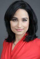 Hautnah - Interview mit Dr. Yael Adler_Credits: Jenny Sieboldt