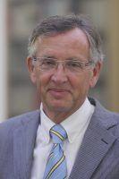 Reinhard_Schmidt