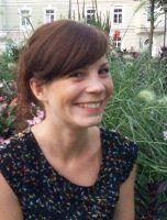 Clara Muth von urbanauten München