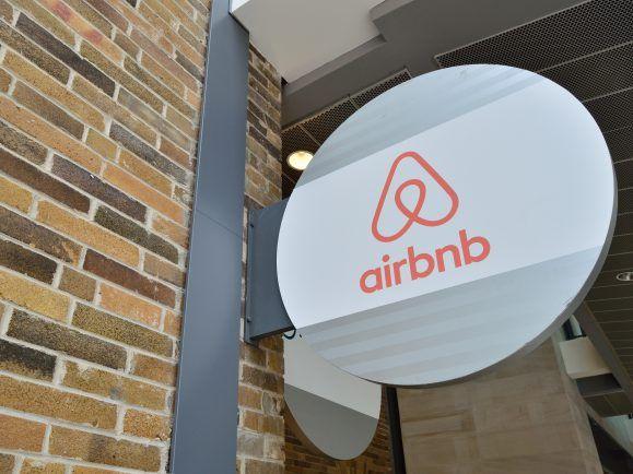 Airbnb: Auslöser oder Folge von Gentrifizierung?