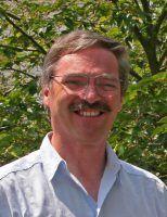 Harald Huber erforscht an der Universitaet Regensburg das Leben der Archaeen