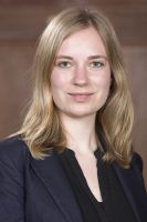 Julie Hamann