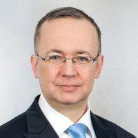 Bartosz Dudek
