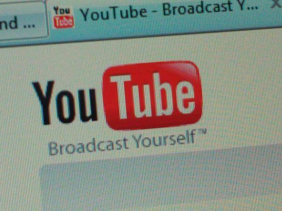 YouTube und die GEMA haben sich geeinigt.