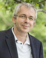 prof-bernd-hansjuergens-foto-helmholtz-zentrum-fuer-umweltforschung-ufz