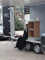mobile Kirche