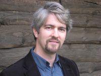 Christian Rehmer