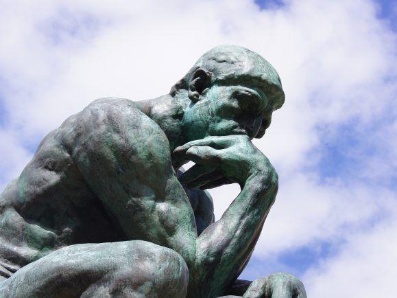 Experimentelle Philosophie will die Disziplin stärker in der Wirklichkeit verankern