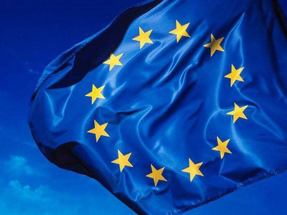 EU-Parlamentspräsident