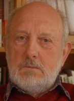 Wir sprechen mit Gero Neugebauer über die Rolle der SPD heute. Foto: privat.