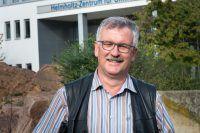 Josef Settele vom UFZ ist als Co-Chair für das globale Assessment des Weltbiodiversitätsrats IPBES berufen worden