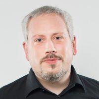Ben_Dehn_webschmiede_GmbH