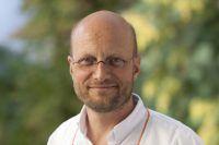 Christian Fiala_Reinhard Mayr
