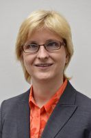 Parlamentarischer Empfang am 23.09.2015 in der Mendelsohn-Remise in Berlin