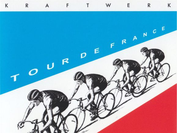 kraftwerk_tourdefrance_cover