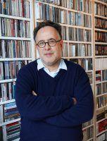 Martin Hoffmeister Foto privat