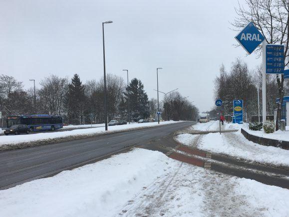 StadtverkehrMünchen_Winter_ADFCMünchen