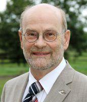 Walter Rademacher_ Regionales Bündnis gegen Elbvertiefung