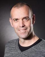 Prof. Dr. Lutz Wiegrebe forscht am Institut für Neurobiologie der Ludwig-Maximilians-Universität München. Foto: Privat