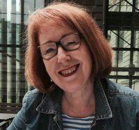 Annette Kämmerer_Expertin für Scham