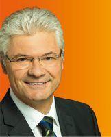 biber-kochbuch Klaus Burger