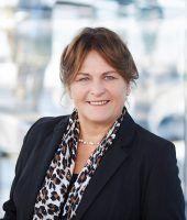 Maria Michalk_gesundheitspolitischen Sprecherin der CDUCSU-Bundestagsfraktion_Laurence Chaperon