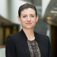 Sophie Herr_vzbv_Leitung Lebensmittel