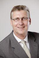 Bernhard Teiser