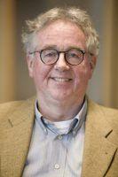 F+S foto: Gerhard van Roonfoto: Gerhard van Roon