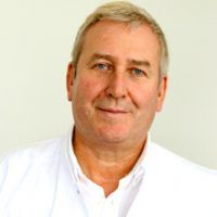 Hans-Georg Predel