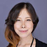 FionaKrakenbürger