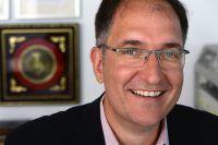 Prof. Peter Seeberger_4553