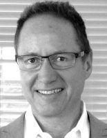 Ulrich Storck ist der Leiter der Friedrisch- Ebert- Stiftung in London.