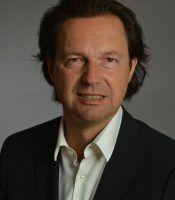 AlexanderKritikos3