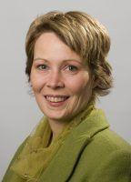 ist Diplom-Oecotrophologin und Mitarbeiterin beim Deutschen Allergie-und Asthmabund e.V.