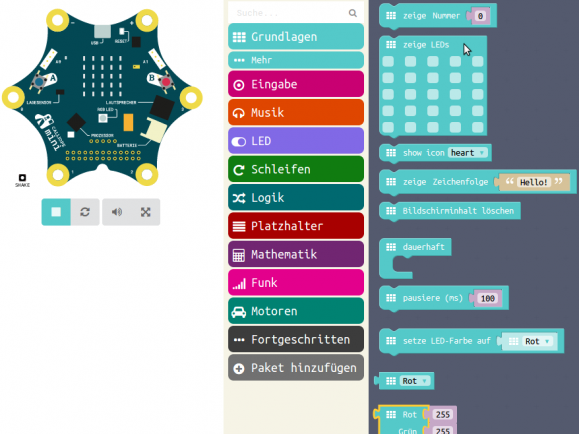 mikrokontrolle-block-editor