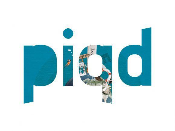 piqd_logo_pic